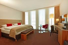 designer hotel m nchen h4 hotel münchen messe site officiel de l hôtel