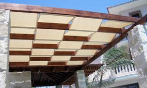 Different Types Of Pergolas by Shadeports Plus Exterior Weather Protection Car Ports Sails