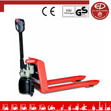 100 service manual 2000 crown pallet jack ac hand pallet