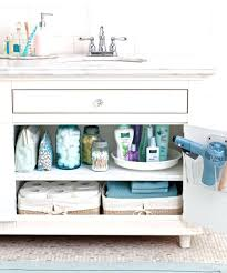 bathroom organizing ideas bathroom organization ideas tekino co