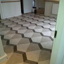 Amtico Flooring Bathroom Dentons Carpets