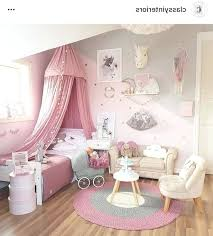 princess bedroom ideas princess bedroom ideas on a budget betweenthepages