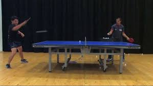 table tennis and ping pong multi ball exercise for table tennis players and coaching tips may 2018