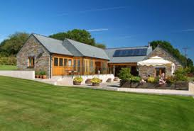 barn conversions welcome to lmg design architectural services number one for