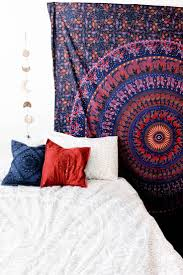 Bedroom Tapestry Indian Wall Bedroom by 81 Best Boho Mandala Tapestry Hippie Bedding Indian Ethnic Home
