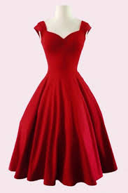 women s dresses best 25 dresses ideas on pretty clothes beautiful