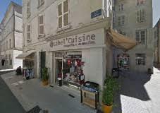 label cuisine perigueux label cuisine la boutique