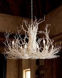 branch chandelier brilliant branch chandelier for home interior design concept with