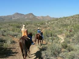 Arizona travel partner images Unique date ideas in arizona jpg