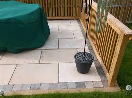 garden design garden design with garden patio ideas sloping