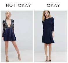 what to wear for wedding what not to wear to a wedding from jumpsuits to rompers we