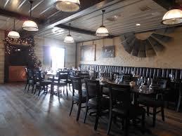 The Barn Cafe Gallery The Barn