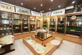 Luxury Lobby Design - free images restaurant interior design boutique luxury