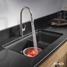 best kitchen faucet reviews kitchen kitchen oak floor best kitchen gallery kohler minimalist