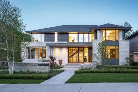 2016 gohba housing design awards cada construction