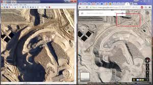 Satellite Maps 2015 Satellite Imagery Keith U0027s Interweb