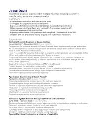 Sample Mechanical Engineer Resume by Bunch Ideas Of Site Engineer Resume Sample In Worksheet Gallery