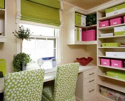Home Office Built In Furniture Home Office Design Pondering Furniture Interiors By Patti