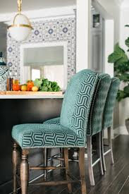 280 best bar chairs bar stools images on pinterest bar chairs