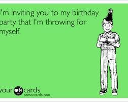 funny birthday invites funny birthday invites including appealing