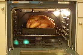 Toaster Oven Turkey Holiday Turkey Recipe Amazing Every Time Tourist Of Life