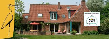 chambre d hote villeneuve d ascq a la maison du heron maison d hôtes de charme à villeneuve d