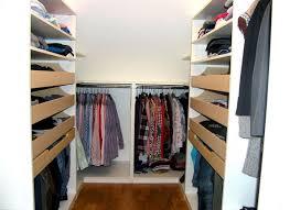 Schlafzimmerschrank Zirbe Ihr Schrank Für Wohn Oder Schlafzimmer Vom Schreiner Burkhardt
