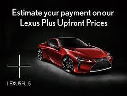 westside lexus loaner kuni lexus dealer denver new u0026 used lexus colorado