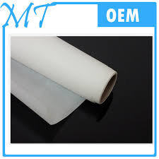 writing parchment paper food wrapping use greaseproof printed baking paper parchment paper food wrapping use greaseproof printed baking paper parchment paper for burger sandwich wrapper