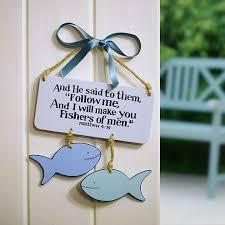 Fishers Of Men Craft For Kids - 275 best craft corner images on pinterest craft corner bible