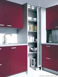 tall corner kitchen cabinet tall corner pantry tall corner pantry cabinet tall blind corner