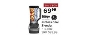 hh gregg black friday ninja blender black friday 2017 sale u0026 deals blacker friday