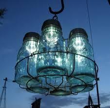 lighting style ideas cheap backyard lighting ideas diy u2013 lighting