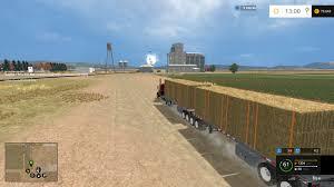 california map fs15 california central valley map v 3 1 farming simulator 2019