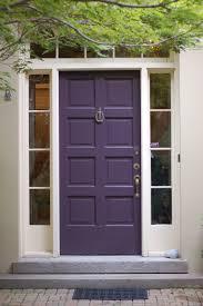 benjamin moore regal select exterior soft gloss dark purple