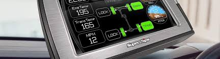 toyota tundra performance chips toyota performance chips power programmers carid com