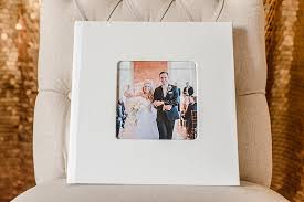 Custom Wedding Album Product Highlight Custom Wedding Album Parent Album U0026 Guestbook