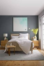 home interior paint ideas bedroom relaxing paint colors interior design bedroom colors