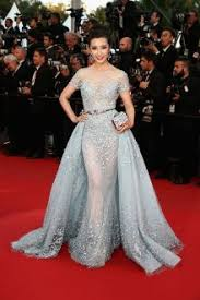 cheap cannes film festival celebrity red carpet dresses for sale