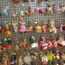 Christmas Decorations Shop Glasgow by Paperchase Gift Shops Barrhead Road Nitshill Glasgow Yelp
