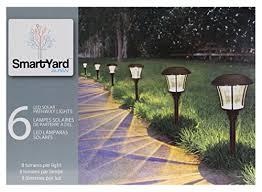 smartyard led string lights smartyard the best amazon price in savemoney es