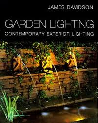 Install Landscape Lighting - how to design and install outdoor lighting ortho library
