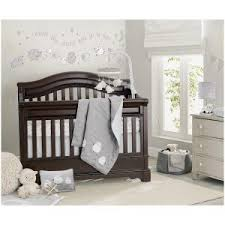 bedroom boy baby bedding sets image of simple baby boy baby