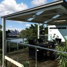 Awnings Penrith Pergolas U0026 Patio Builders Penrith Quality Pergola Builder In Sydney