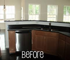 Diy Kitchen Cabinets Painting by Kitchen Colors 24 Paint Kitchen Cabinets White Before And