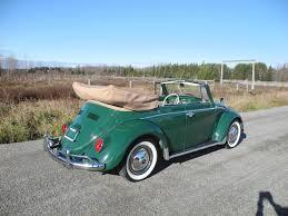 vintage convertible 1965 volkswagen beetle for sale 1909476 hemmings motor news