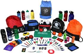 picking the promotional item richter drafting office