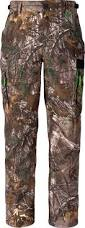 bone collector home decor scent lok men u0027s bone collector outfitter hunting pants field