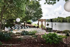 chattanooga wedding venues the zan guerry clubhouse at manker patten tennis club venue