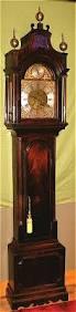 Howard Miller Grandfather Clock Value 28 Best Grandfather Clocks Images On Pinterest Grandfather